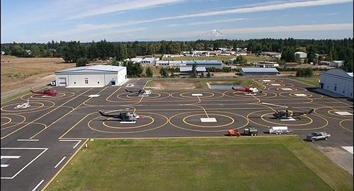 heliport-1