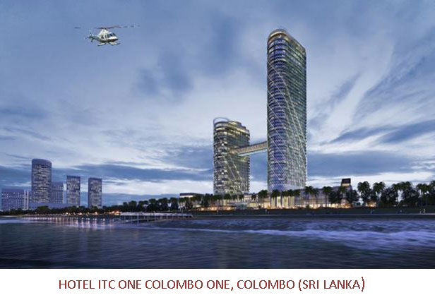 hotel-itc-one-colombo