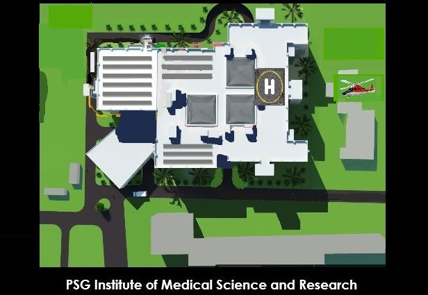 psg-institute-of-medical-science-and-research